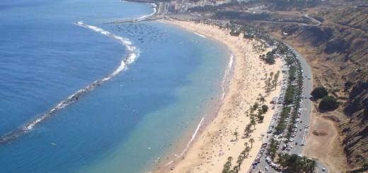 playa-las-teresitas-santa-cruz-tenerife