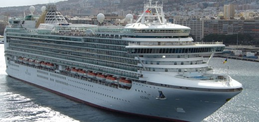 tenerife-cruise-destination